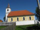 Skalický kostel